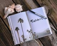 Summer Planning