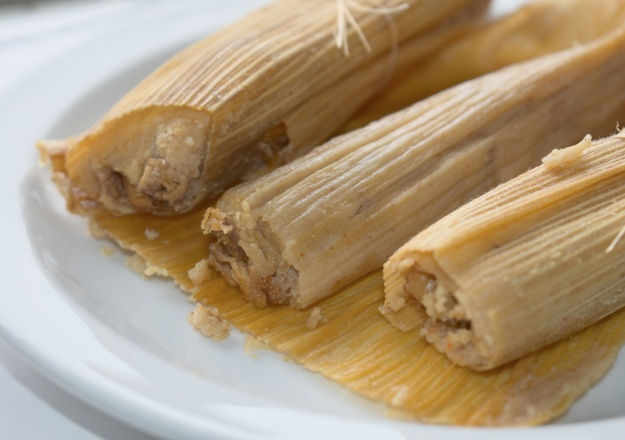 tamale-bright-closeup