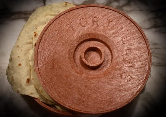 tortillas-2