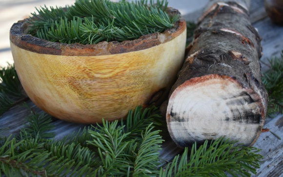 edited-pine-yule-log