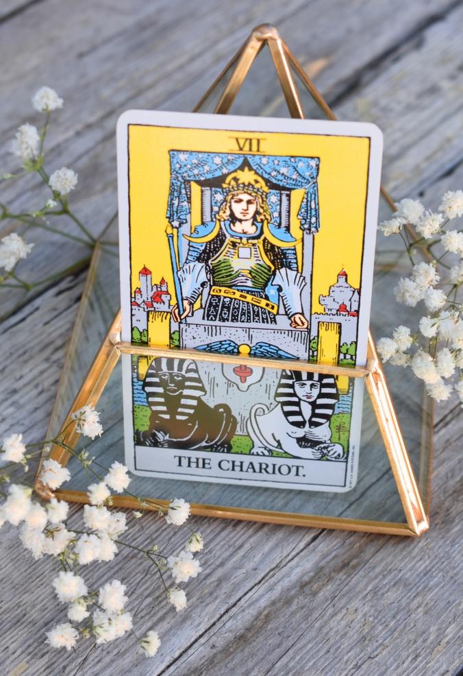 magickal-morning-bright-tarot-card