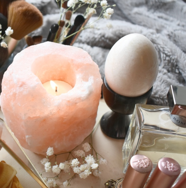 beauty-altar-candle