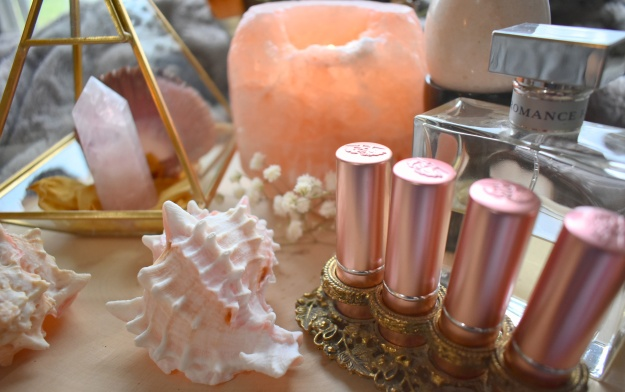 beauty-altar-lipsticks