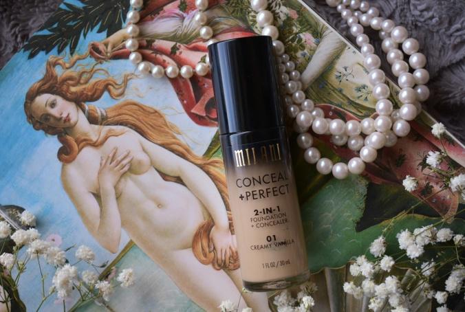 makeup-magick-foundation