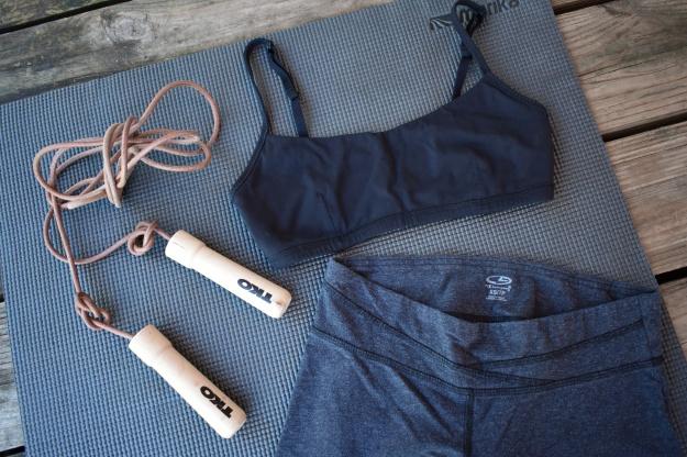self-love-fitness