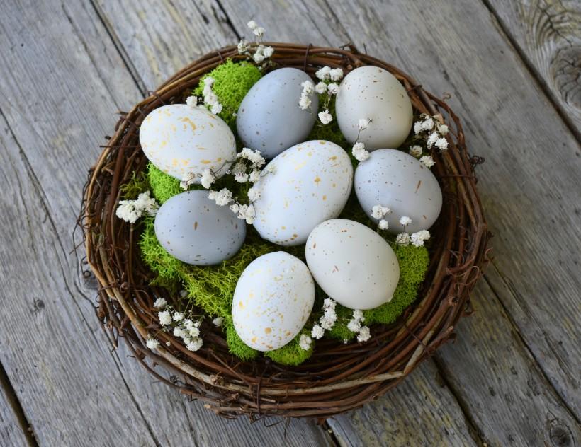 Ostara Nest